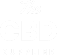 The Cannabis Supplier